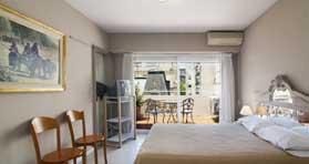 banner-home-economico